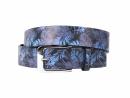 Floresque | Blauwe Riem Bloemetjes | Lureaux
