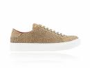 Kurk Patroon | Schoenen & Sneakers | Lureaux