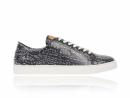 Math Sneakers | Lureaux | Kleurrijke Sneakers